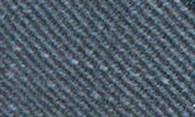 Blue/ Dark Red swatch image