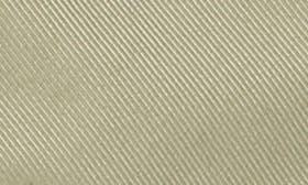 Deep Lichen Green Denim swatch image