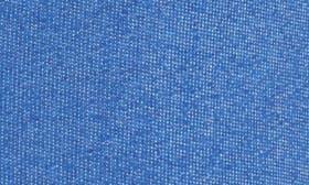 Superior Blue swatch image