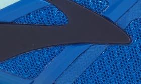 Navy/ Blue/ Mint swatch image