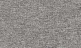 Dark Grey Heather swatch image