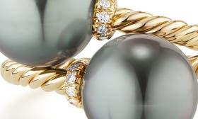 Gold/ Diamond/ Grey Pearl swatch image