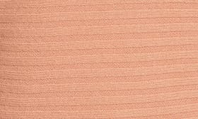 Blush swatch image selected
