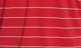 Cambridge Red swatch image