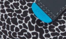 Leopard Eel swatch image