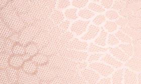 Blushing Pink swatch image