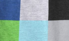 Wave Blue swatch image