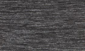 Grey Medium Charcoal Heather swatch image