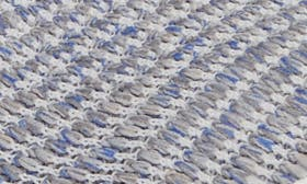 Grey/ Grey/ Hi-Res Blue swatch image