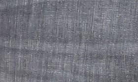 Light Grey White Edge swatch image