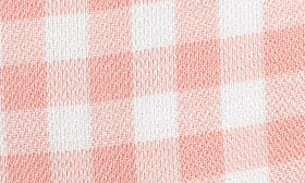 Grapefruit Pink swatch image