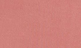 Pink Taffy swatch image