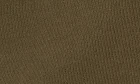 Khaki Green Iguana swatch image