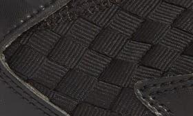 Black/ Dark Grey/ Sail swatch image