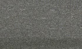 Carbon Heather/ Anthracite swatch image