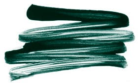 Tourmaline swatch image