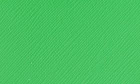 Jade Multi swatch image