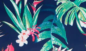 Tropical Lily swatch image