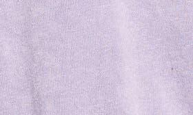 Light Purple swatch image