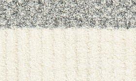Stone/ Graphite Stripe swatch image
