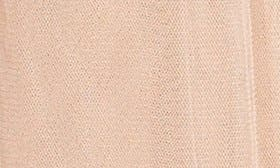 Tuscan Beige swatch image