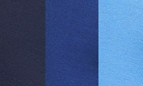 Cruise Navy/ Blue swatch image