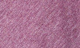 Heather Dark Purple swatch image