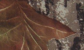 Mossy Oak swatch image