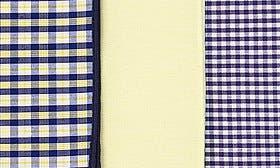 Yellow - Blank swatch image