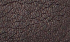 Brown - Blank swatch image