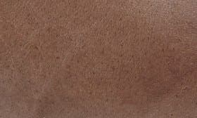 Truffle Leather swatch image