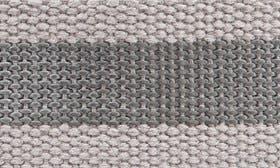 Light Charcoal/ Stripe swatch image