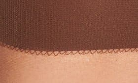 French Coffee swatch image