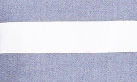Blue/ Ivory swatch image