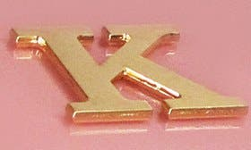 Rose - K swatch image