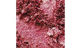 Rose swatch image