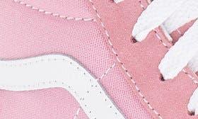 Prism Pink/ True White swatch image
