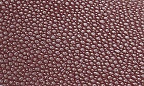 Port Royale Embossed swatch image
