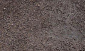 Peltro Distressed Leather swatch image