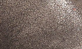 Pewter Suede swatch image