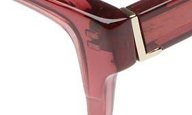 Dark Pink swatch image