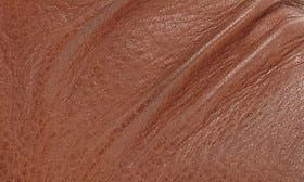 Pinecone Leather swatch image