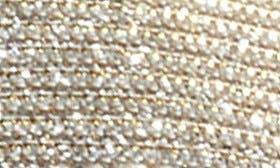 Magnesium Nocturn swatch image