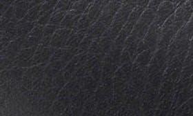 Black/ Seahorse swatch image