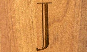 J swatch image