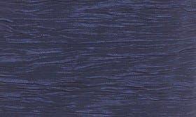 Midnight swatch image