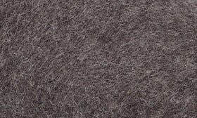 Grey Wool swatch image