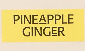 Pineapple Ginger swatch image