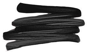 Black Ink swatch image