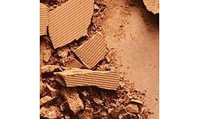 Nw43 Bronze Beige Bronze swatch image